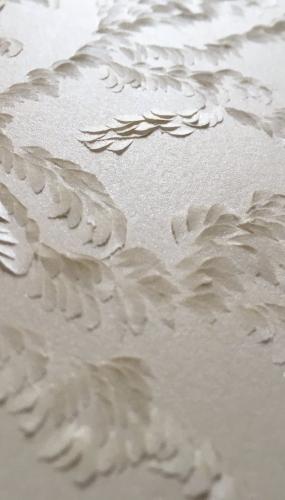 detail 2, murmuration, Lea Valmain